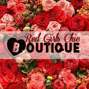 ❤Welcome To My Boutique❤